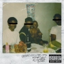 "Album Review: KDot ""good kid, m.A.A.d city"" (Track-by-Track)"