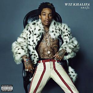 Wiz-Khalifa-O.N.I.F.C.