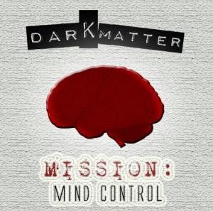 Mission: Mind Control