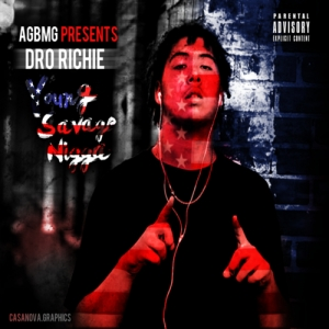 Dro_Richie_Dro_Richie_X_Ysn_young_Savage_Nigga-front-large
